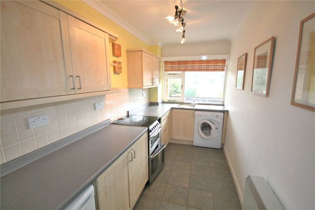 Kitchen of Selmeston Court, Grimsby DN34