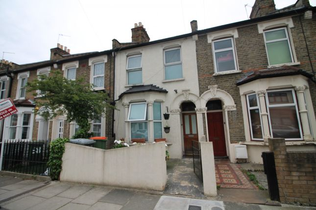 Thumbnail Terraced house for sale in Patrick Road, London