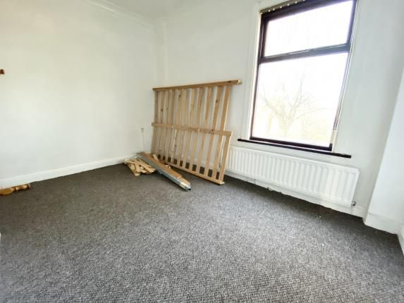 Bedroom 2 of Henry Street, North Ormesby, Middlesbrough, North Yorkshire TS3