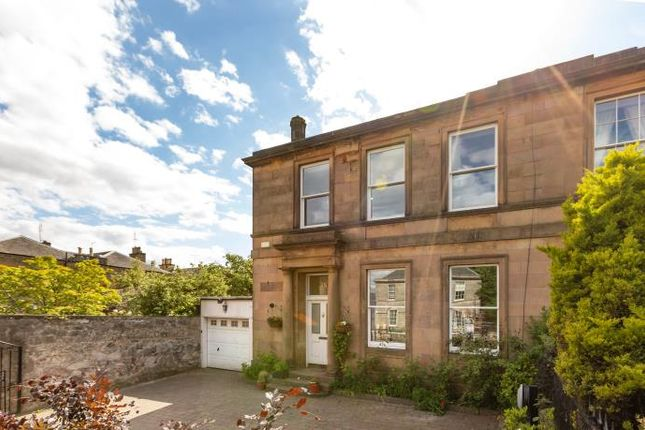 3 bed town house to rent in Minto Street, Newington, Edinburgh EH9