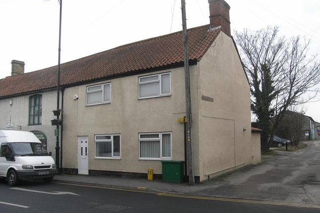 Main Photo of 24 Boston Road, Sleaford, Lincolnshire NG34
