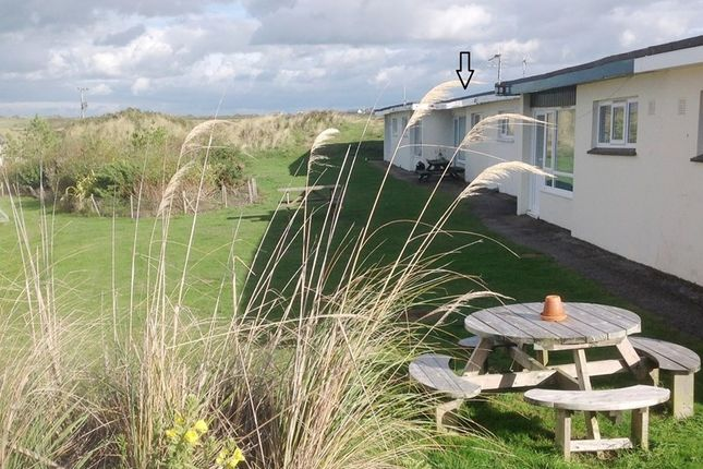 Thumbnail Property for sale in Perranporth