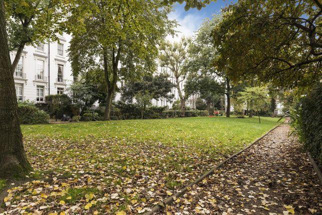 11 Bristol Gardens 368117 Gdns1_Rgb