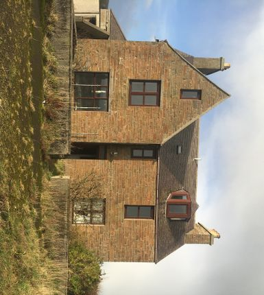 Thumbnail Hotel/guest house for sale in Ayre Road, Kirkwall
