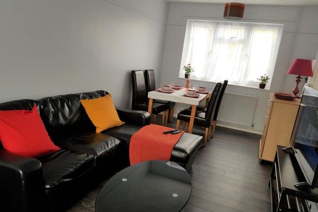 2 Bedroom Flats To Let In Luton Bedfordshire Primelocation