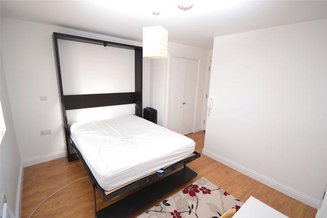 Studio to rent in Camden High Street, Camden NW1