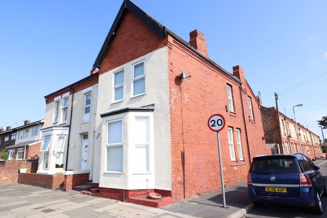 Photo 13 of Crosby Road South, Seaforth, Liverpool L21