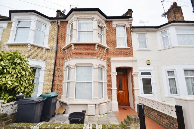 Thumbnail Duplex to rent in Parkhurst Road, Woodgreen