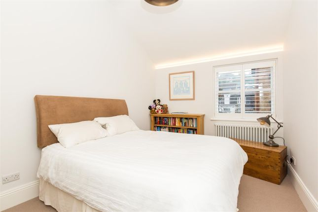 Bedroom 2 of Cliffe High Street, Lewes BN7