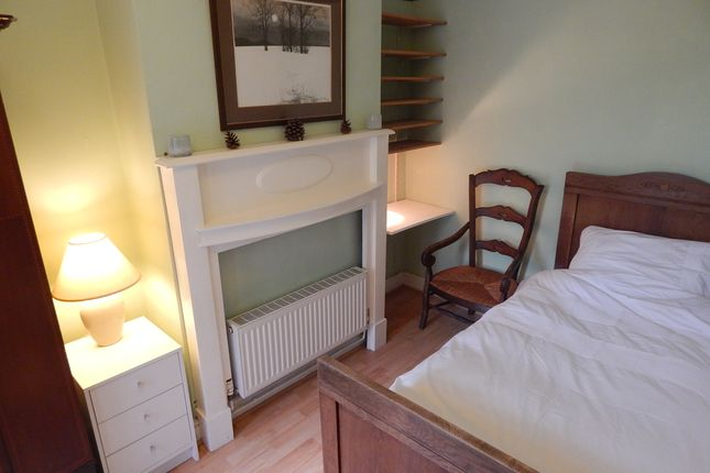 Thumbnail Shared accommodation to rent in Bentley Road, Willesborough, Ashford