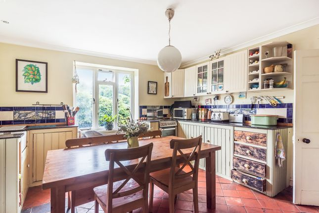 Middle Road, Thrupp, Stroud GL5
