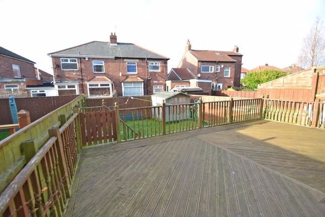 Photo 11 of Brampton Place, North Shields NE29