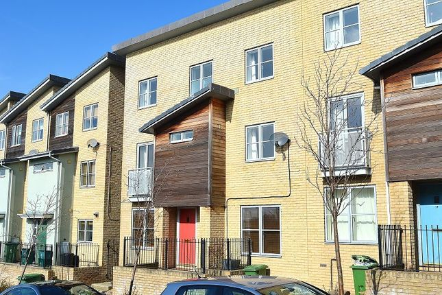 Thumbnail Room to rent in Room 2, Pinewood Drive, Cheltenham