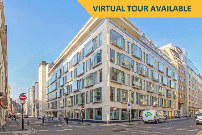 Thumbnail Office to let in 69 Wilson Street, Moorgate, London