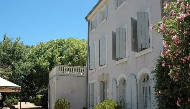 Thumbnail Property for sale in Coursan, Hérault, France