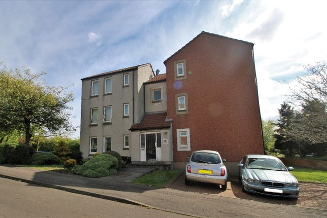 Studio to rent in Springfield Road, Linlithgow EH49
