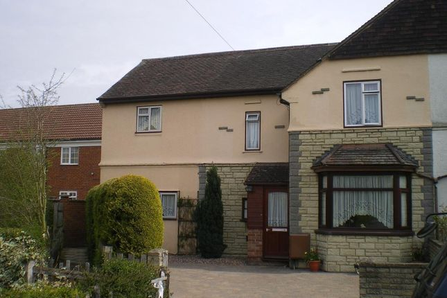 Room to rent in Mowbray Road, Cambridge CB1