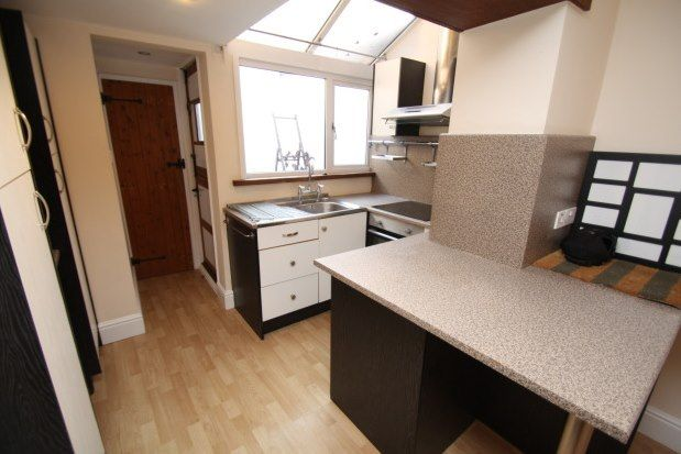 2 bed property to rent in Westmead Lane, Chippenham SN15