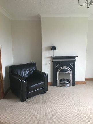 Thumbnail Semi-detached house to rent in Chappell Road, Deeping St. Nicholas, Spalding