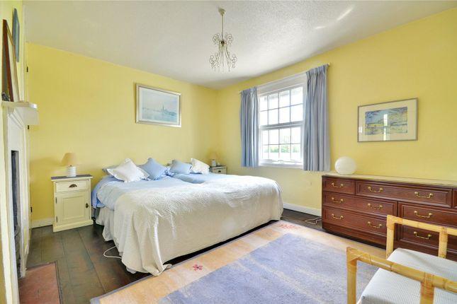 Bedroom of Lingfield, Surrey RH7