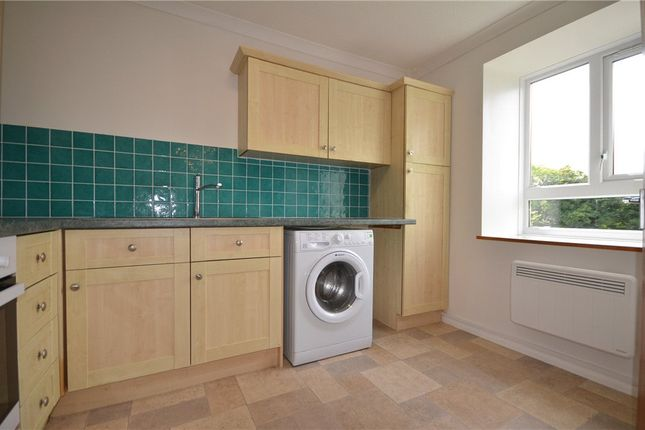 Kitchen of Lilley Court, Heath Hill Road South, Crowthorne RG45