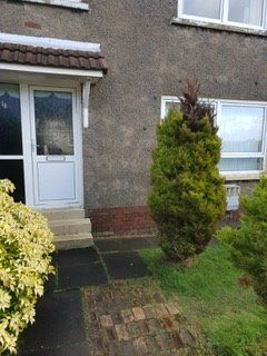 Thumbnail Semi-detached house to rent in Mossneuk Street, Coatbridge