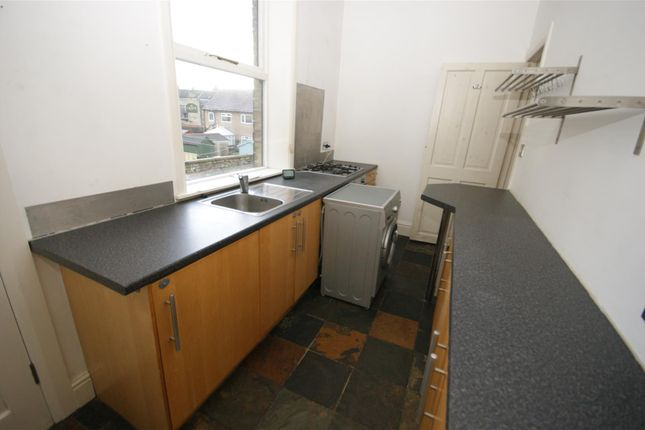 Kitchen of Charles Street, Brighouse HD6