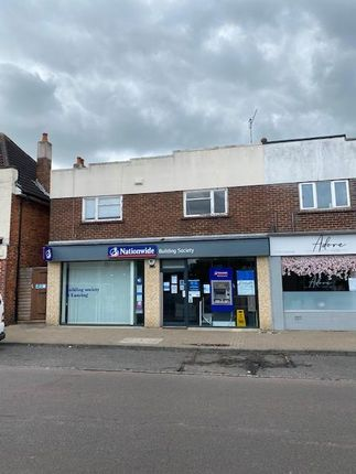 Thumbnail Retail premises for sale in 75 North Road, Lancing, South East