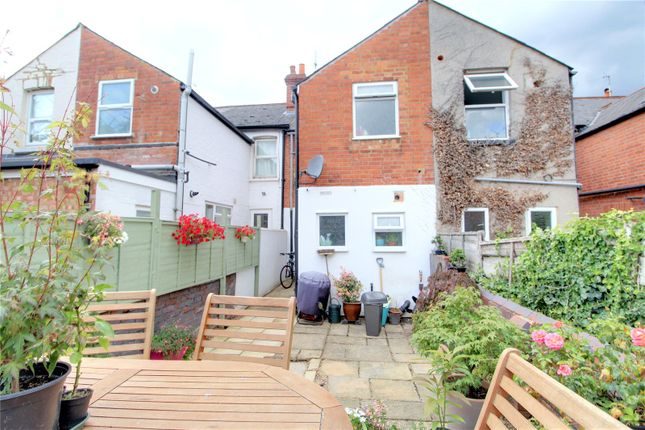 Picture No. 19 of Cranbury Road, Reading, Berkshire RG30