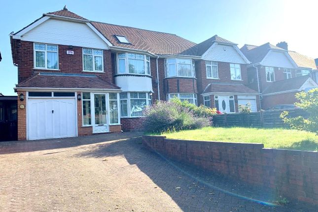 B36 Bus Time >> Homes To Let In B36 Rent Property In B36 Primelocation
