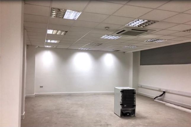 Thumbnail Office to let in Sovereign Chambers, 3 Temple Square, Liverpool, Merseyside