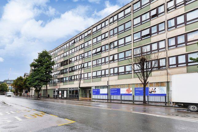 Studio for sale in Cambridge Heath Road, London E2