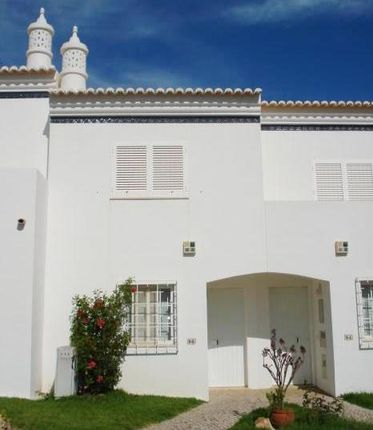 2 bed town house for sale in Vilamoura, Algarve, Vilamoura, Loulé, Central Algarve, Portugal