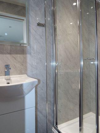 Photo 5 of Rs Apartments, Lindon House, Heeley Road, Birmingham B29