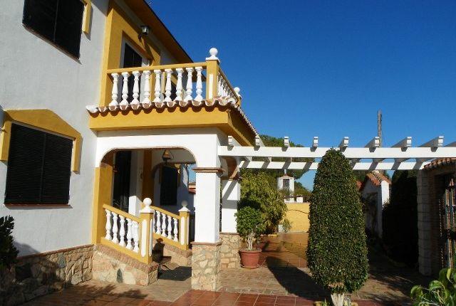 100_4714 of Spain, Málaga, Alhaurín De La Torre