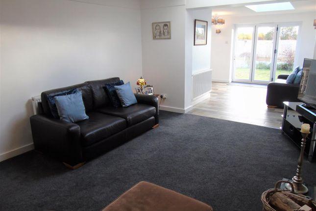 Lounge6 of Eton Drive, Aintree Village, Liverpool L10