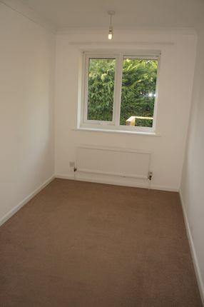 Bedroom 2 of Riverside, Beaminster DT8