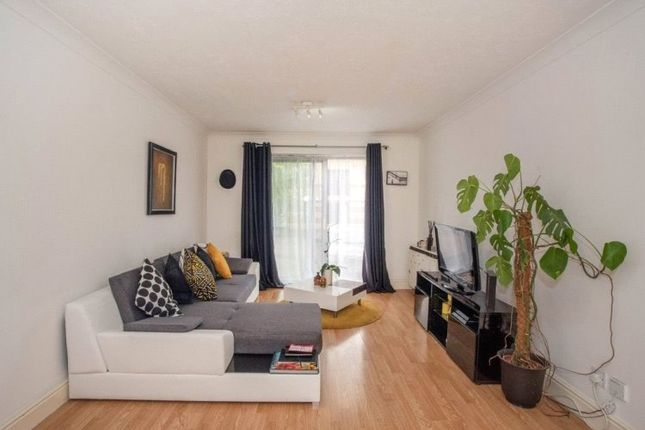 1 bed property to rent in Pincott Place, London SE4