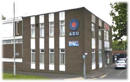 Thumbnail Commercial property for sale in Horseley Fields, Wolverhampton, West Midlands