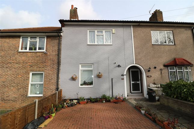 Picture No. 03 of Woodbank Road, Bromley, Kent BR1