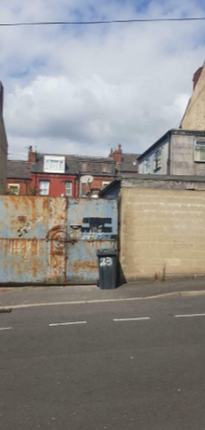 Thumbnail Industrial to let in Ashton View, Leeds, West Yorkshire