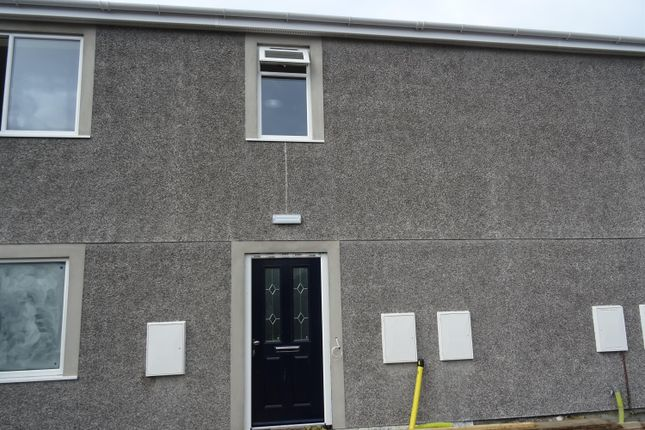 Thumbnail Flat to rent in Penprysg Road Lane, Pencoed, Bridgend