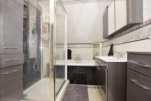 Bathroom of Maidstone Road, Rochester, Kent ME1