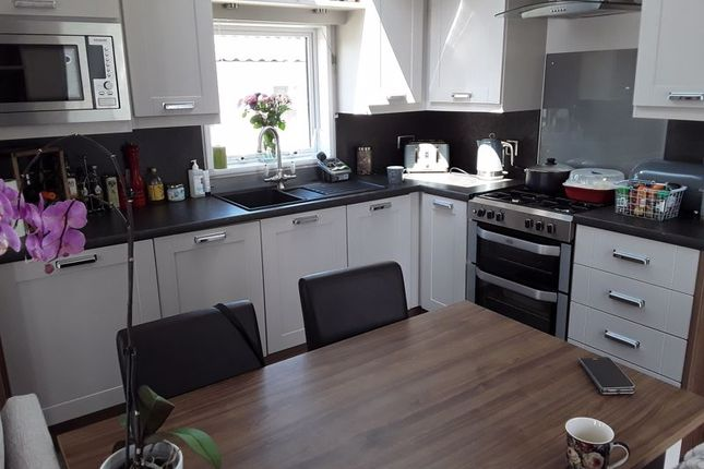 Photo 4 of Paythorne, Clitheroe BB7