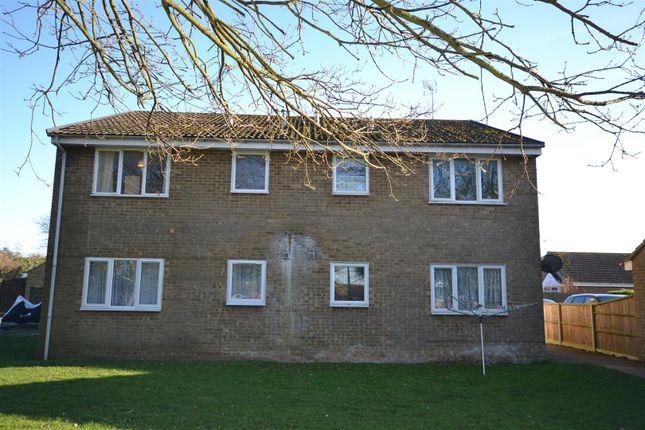 Hadley Crescent, Heacham, King's Lynn PE31