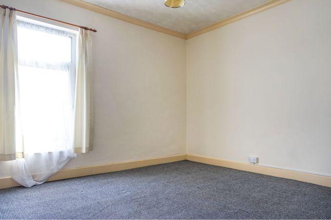 Bedroom of Ripon Street, Grimsby DN31