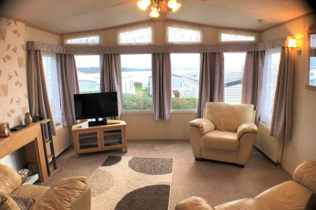 Photo 3 of Rockley Park, Poole BH15