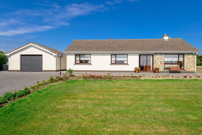 Bungalow for sale in Darcystown, Skerries, Dublin