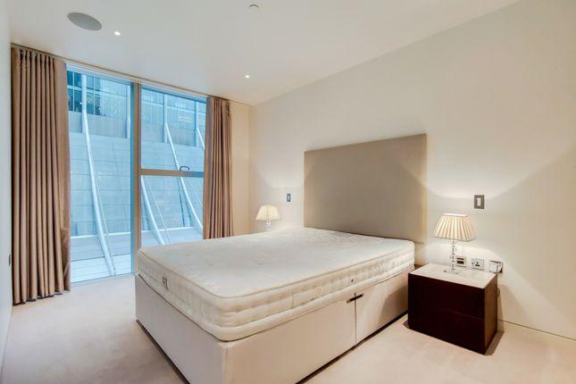 2_Bedroom-2 of Moor Lane, London EC2Y