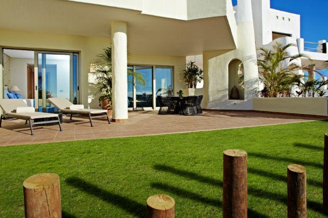 Thumbnail Apartment for sale in Abama, Santa Cruz De Tenerife, Spain